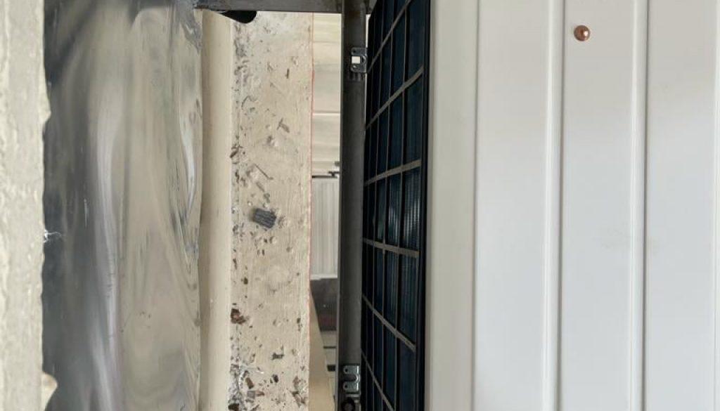 aircon servicing sengkang