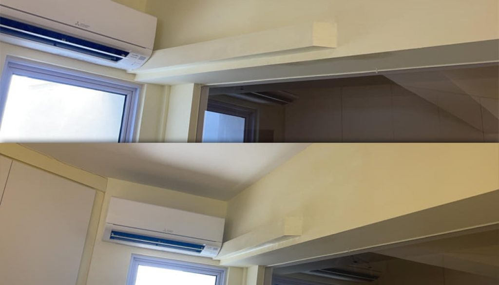 aircon cleaning service singapore
